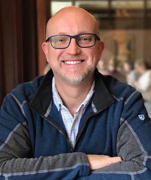 David Lusignan