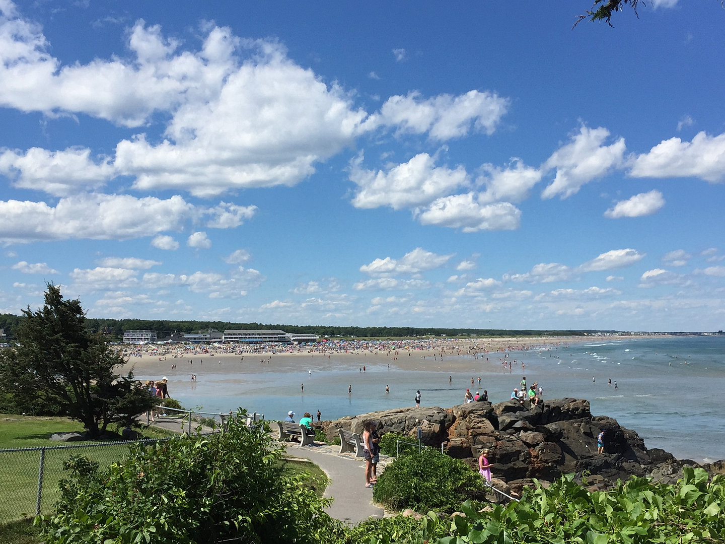 Perkins Cove Bed And Breakfast