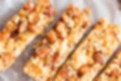 almond_coconut_bars.jpg