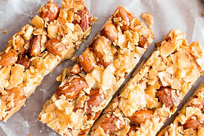 almond_coconut_bars.jpg