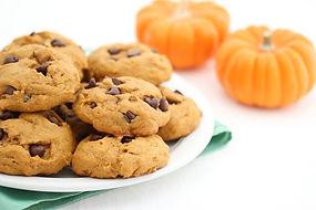 pumpkinchoclatechipcookies.jpg