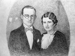 Marius et Germaine