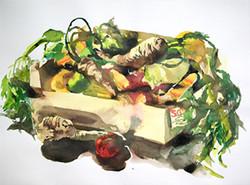 cagette_de_légumes