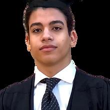 PAULO VELHINHO Co Vice President.png