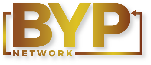 BYP-Network-NEF-FastTrack-Venture-Centre