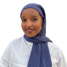 FAISA MOHAMED Marketing Executive.png