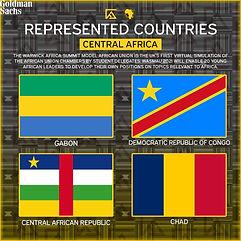 central africa.jpeg