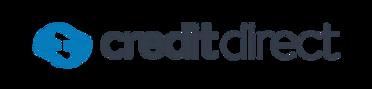 cdl-logo-1.png