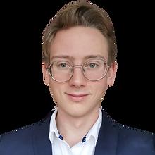AXEL SCHOERNER EMILLON Marketing Executi