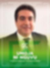 WhatsApp Image 2020-01-23 at 13.42.38.jp