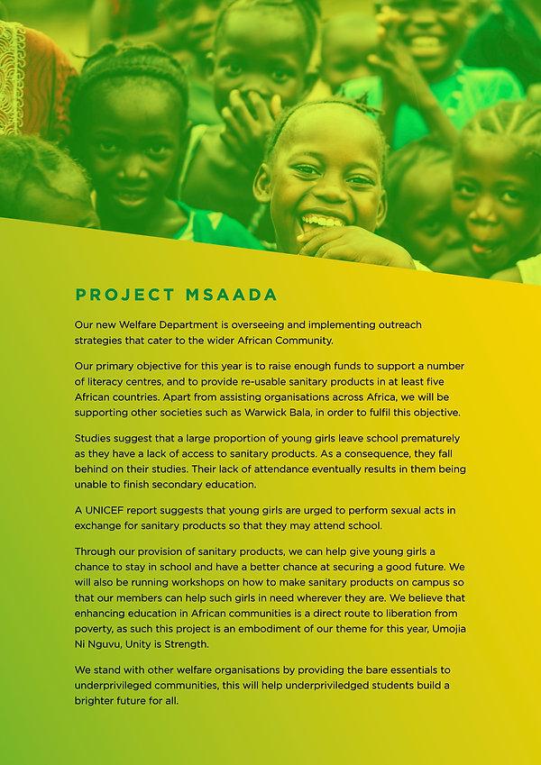 Project Msaada.jpg