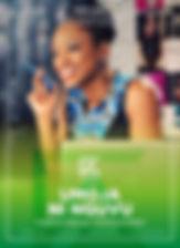 WhatsApp Image 2020-01-23 at 13.41.47 (1