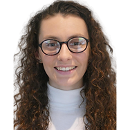 CHARLOTTE SPEAR External Relations Execu