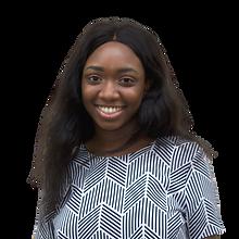 ARIN OSOSANYA Marketing Executive.png