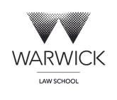 UofW_CMYK_Black_logo_+Descriptor_law_sch