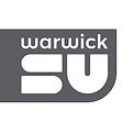 warwick_su_logo.png
