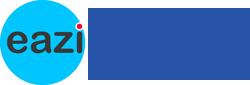 Eazi transfer logo.png