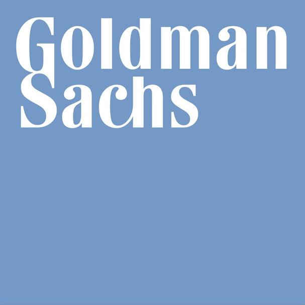 goldman-sachs-symbol.jpg