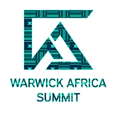 Logo with Font.png