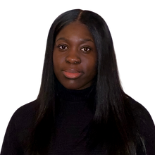 TRINITY AWELO Co Vice President.png