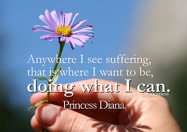 princess-di-quote.jpg