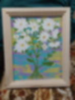 Flowers of Hope w Frame.jpg