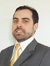 Adriano Espindola
