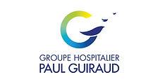 logo-groupe-hospitalier-paul-guiraud-113
