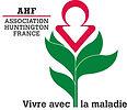 logo_AHF 2018.jpg