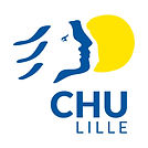 Logo_CHU_LILLE_sans-RVB.jpg