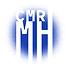 CMR_BLEU_S_RVB.png