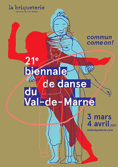 Biennale-de-danse-du-Val-de-Marne-2021-s