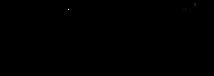 Logo_ Briqueterie_noir_long_04_1 (2).png