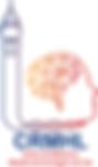 Logo CRMHL Final petit 300ppi.tif