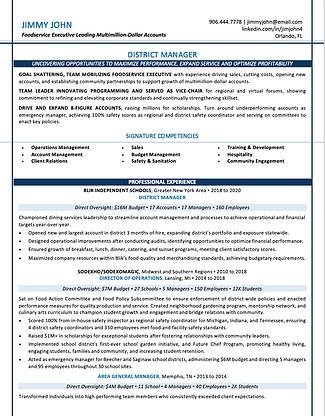 Senior_Leader_Resume_Page_1.png