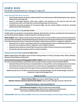 C-Suite Resume Page 2.png