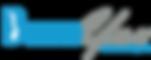 BrandYou Logo 300clr.png