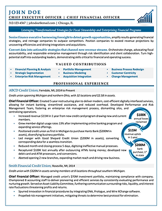 C-Suite Resume Page 1.png