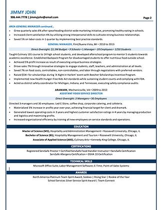 Senior_Leader_Resume_Page_2.png