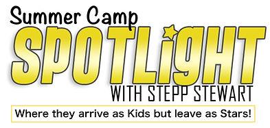Camp Spotlight logo .jpg
