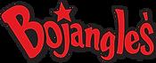 Boj_Logo_2A.png