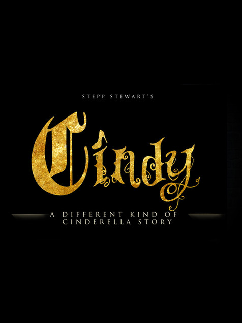 Cindy The Musical