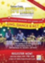 Camp2020web_Flyer.jpg
