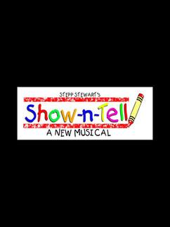 Show N Tell