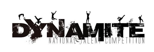 dynamite_logo.png