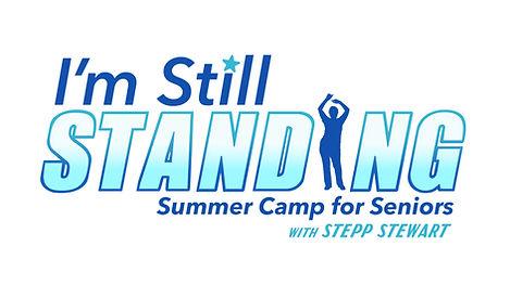 StllStanding_logo.jpg