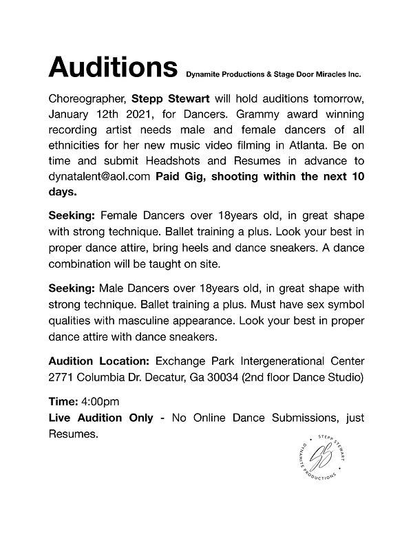 Audition Notice 2.jpg