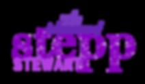 SteppAdventuresLogo_Purple.png