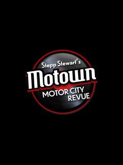 Motown Motor City Revue