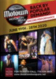 MotorCity_Flyer_ENCOREweb.jpg